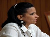 Darío Delgado Cura - Fiscal General de la República