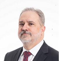 Nombramiento nuevo Fiscal General de Brasil
