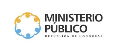 Fiscal General de Honduras, califica de acertadas, correctas y oportunas reformas al Código Penal