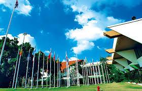 XV Encuentro Internacional Ciencias Penales 2020 y III Evento Legalidad, Derecho y Sociedad.
