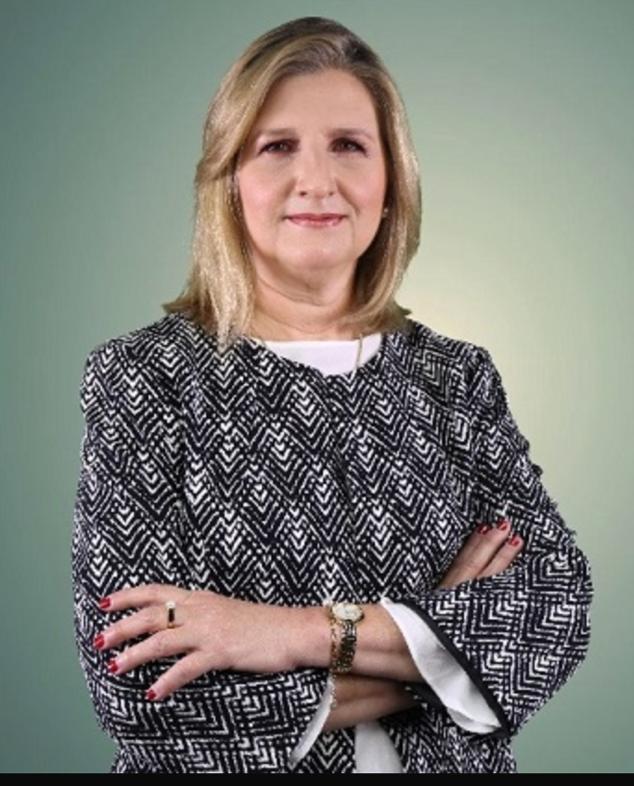 Nombramiento nueva Fiscal General de la República de Costa Rica
