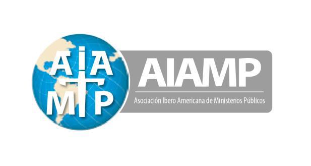 Sociedad Civil Hondureña y MP firman Convenio de Fortalecimiento de Sector Justicia y Seguridad
