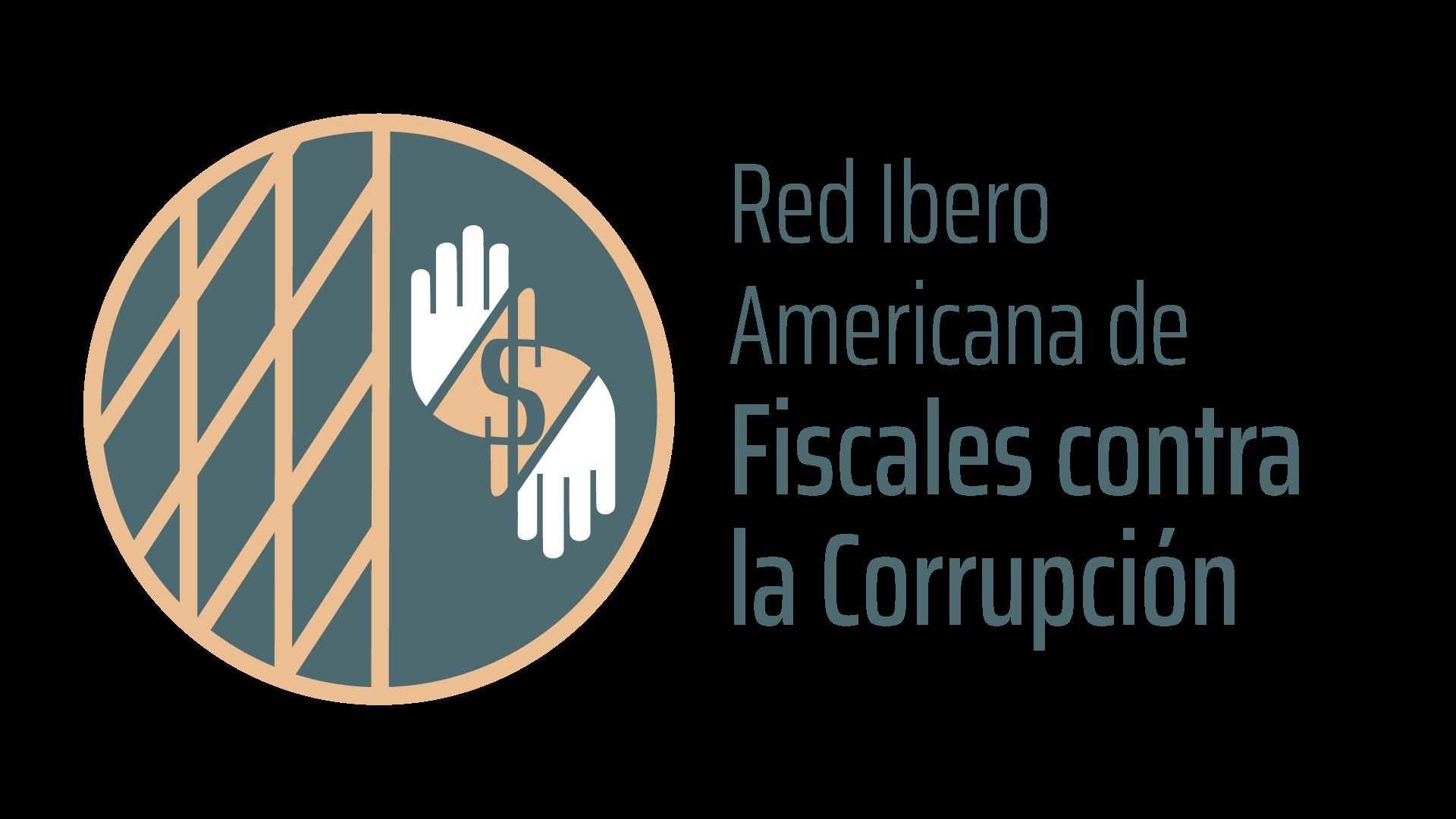 II Encuentro de la Red Iberoamericana de Fiscales contra la corrupción