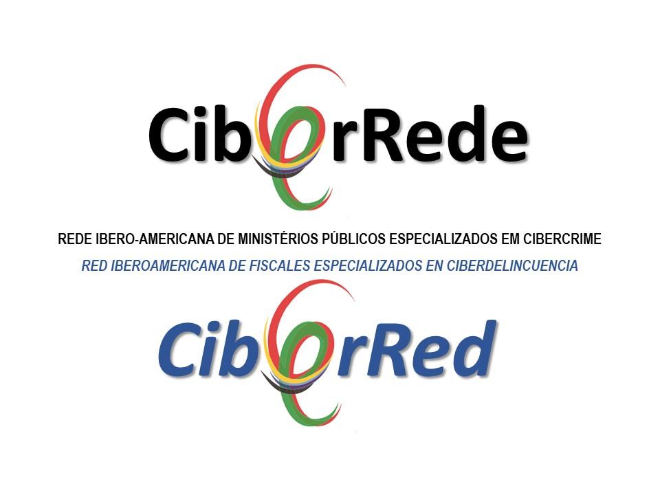 Celebración III Encuentro de puntos de contacto de CiberRed