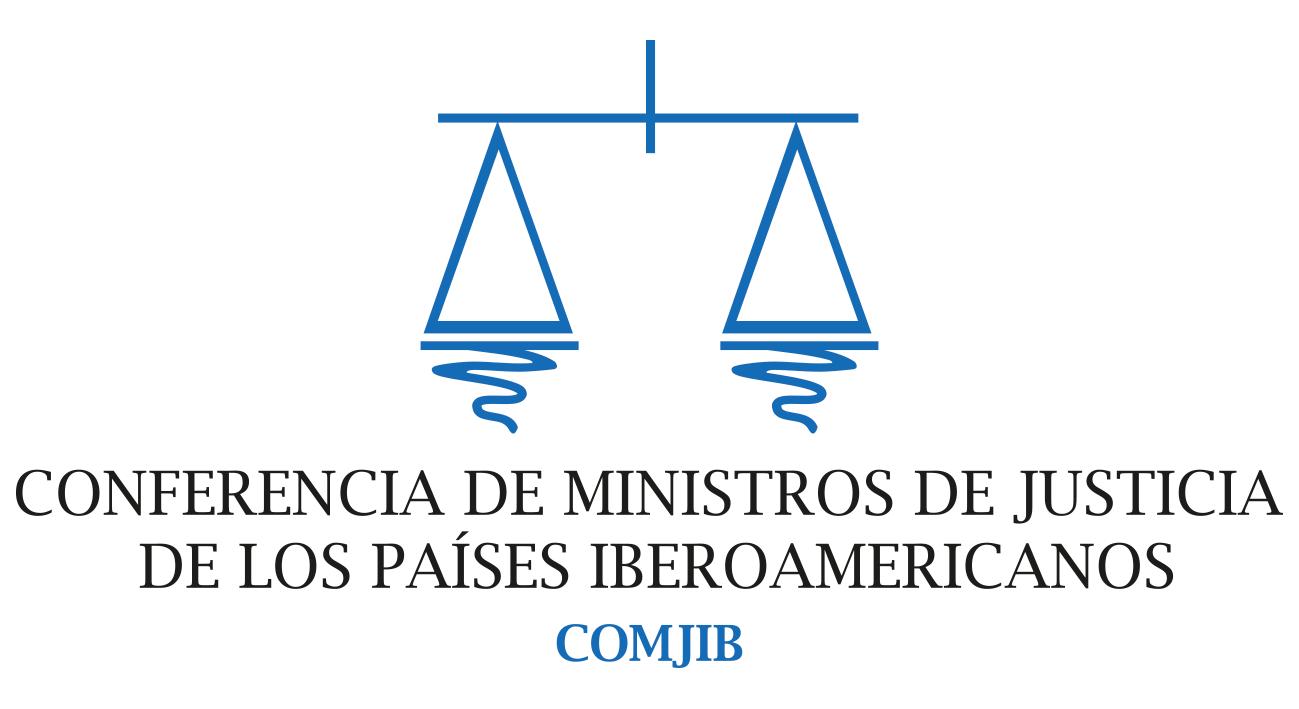 Ratificación del Tratado de Medellín por la República de Cuba