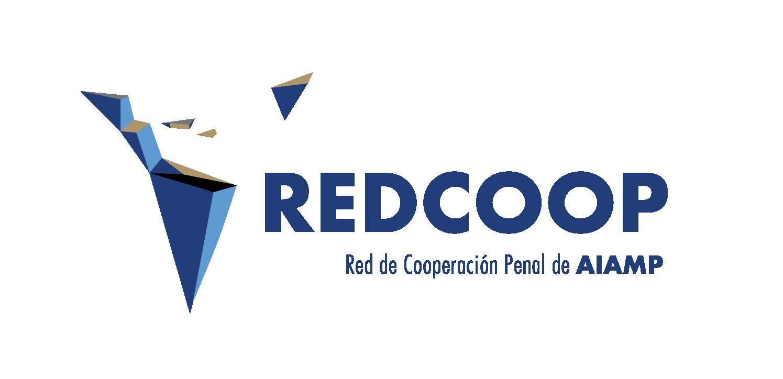 Inicio IV Reunión de la Redcoop